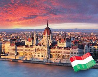 اقامت مجارستان و روش های مهاجرت (سال ۲۰۱۹)