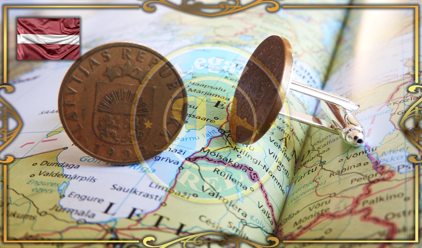 اخذ اقامت لتونی از طریق سرمایه گذاری