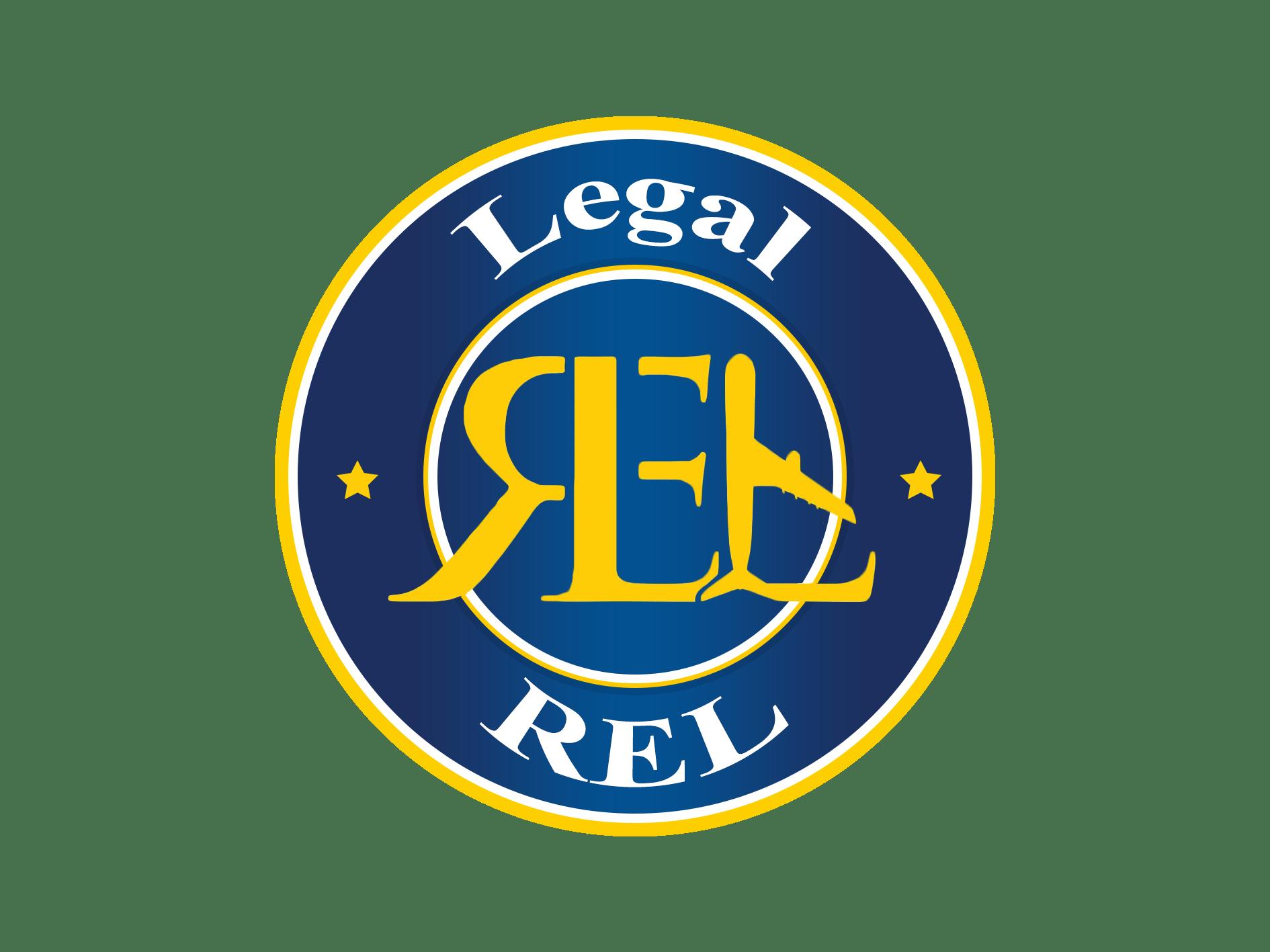 Legal REL
