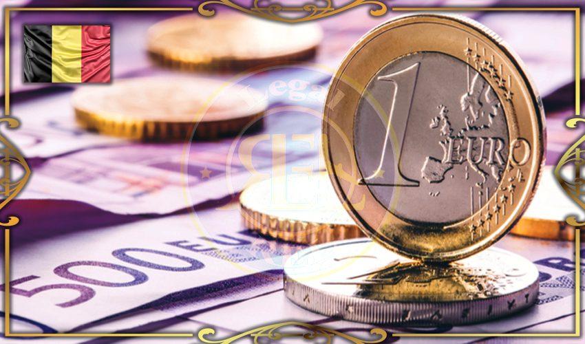 اقامت در بلژیک از طریق تمکین مالی
